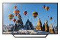 "Sony 48"" Full HD Smart LED TV (KDL48WD653)"