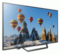 "Sony 48"" Full HD Smart LED TV / KDL48WD653 photo"