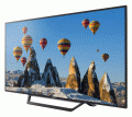 "Sony 48"" Full HD Smart LED TV / KDL48WD655 photo"