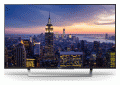 "Sony 49"" Full HD Smart LED TV (KDL49WD754)"