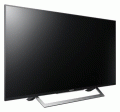 "Sony 49"" Full HD Smart LED TV / KDL49WD755 photo"