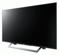 "Sony 49"" Full HD Smart LED TV / KDL49WD756 photo"