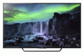 "Sony 49"" 4K Ultra HD Smart LED TV (KD49X8005C)"