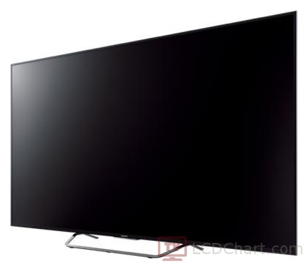 sony 55 4k ultra hd smart led tv 2015 specifications. Black Bedroom Furniture Sets. Home Design Ideas