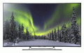 "Sony 65"" Curved 4K Ultra HD Smart LED TV (KD65S8505C)"