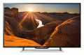 "Sony 32"" HD Smart LED TV (KDL32R505C)"