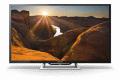 "Sony 40"" Full HD Smart LED TV (KDL40R555C)"
