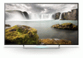 "Sony 40"" Full HD Smart LED TV (KDL40W705C)"