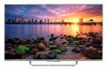 "Sony 43"" Full HD Smart LED TV (KDL43W756C)"
