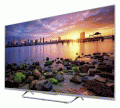 "Sony 43"" Full HD Smart LED TV / KDL43W756C photo"