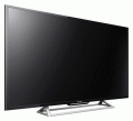 "Sony 48"" Full HD Smart LED TV / KDL48R555C photo"