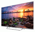 "Sony 55"" Full HD Smart LED TV / KDL55W756C photo"