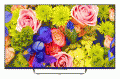 "Sony 55"" Full HD Smart LED TV / KDL55W800C photo"