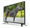 "TCL 40"" Full HD Smart TV / F40B3904 photo"