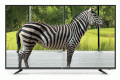 "TCL 40"" Full HD Smart TV (F40B3905)"