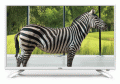 "TCL 40"" Full HD Smart TV (F40B3913)"