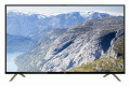 "TCL 55"" 4K Ultra HD Smart LED TV (U55S6906)"