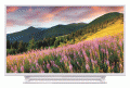 "Toshiba 32"" HD Ready LED TV (32W1534DG)"