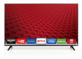 "Vizio 60"" Full HD Smart LED TV / E60-C3 photo"