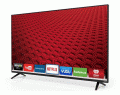 "Vizio 65"" Full HD Smart LED TV / E65X-C2 photo"