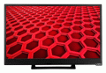 "Vizio 24"" Full HD LED TV (E241-B1)"