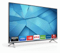 "Vizio 43"" 4K Ultra HD Smart LED TV / M43-C1 photo"