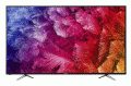 "Hisense 65"" 4K Ultra HD Smart LED TV (65H7B2)"