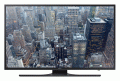 "Samsung 40"" 4K Ultra HD Smart LED TV (UN40JU6500)"
