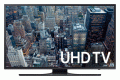 "Samsung 75"" 4K Ultra HD Smart LED TV"