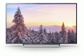 "Sony 48"" Full HD Smart LED TV (KDL48W600B)"