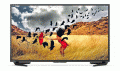 "Sharp 70"" Aquos 4K Ultra HD 120Hz Smart LED TV (LC-70UE30U)"