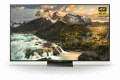 "Sony 75"" 4K Ultra HD Smart LED TV (XBR75Z9D)"