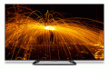 "Sharp 70"" Aquos 1080p 120Hz Smart LED TV (LC-70LE660U)"
