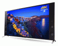 "Sony 75"" 4K Ultra HD 3D Smart LED TV / XBR75X940C photo"