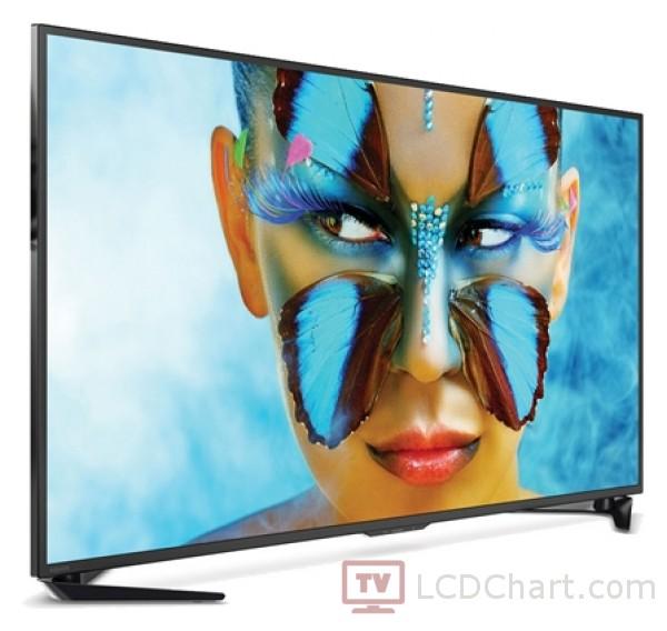 sharp 65 inch 4k tv. sharp 65\ 65 inch 4k tv