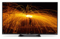 "Sharp 65"" Aquos 1080p 120Hz Smart LED TV (LC-65LE654U)"
