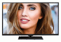 "Sceptre 55"" Full HD 120Hz LED TV (E558BV-FMQR)"