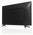 "LG 60"" 4K UHD Smart LED TV / 60UF7700 photo"