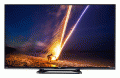 "Sharp 32"" Aquos Full HD Smart LED TV (LC-32LE653U)"