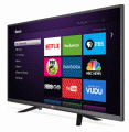 "JVC 55"" 120Hz Full HD DLED TV / EM55RF5 photo"