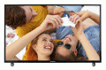 "Polaroid 65"" Full HD 120Hz LED TV (65GSR3100FA)"