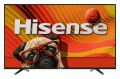 "Hisense 32"" HD Smart LED TV (32H5B)"