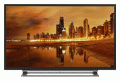 "Toshiba 32"" HD Smart LED TV (32S3653)"