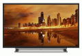 "Toshiba 40"" Full HD Smart LED TV (40S3653)"
