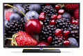 "Toshiba 48"" Full HD Smart LED TV (48L3553)"