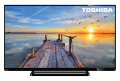 "Toshiba 50"" Full HD Smart LED TV / 50L2556 photo"