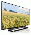 "Toshiba 50"" Full HD Smart LED TV / 50L2546 photo"