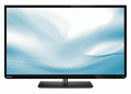 "Toshiba 32"" HD LED TV / 32E2543DG photo"