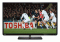 "Toshiba 32"" HD LED TV / 32E2533DG photo"