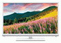 "Toshiba 32"" HD LED TV (32W1544DG)"